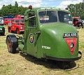MOA499 Scammel Scarab. Aldham Old Tyme Rally 2014.jpg