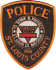 MO - St Louis County Police.png