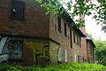 MOs810, WG 2014 48, powiat obornicki, Dahlmann Mill (6).JPG