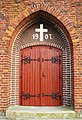 MOs810, WG 2014 66 Puszcza Notecka, west (Saint Stanislaus Kostka church in Lipki Male) (6).JPG