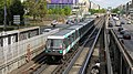 MP05 RATP STIF Esplanade.jpg