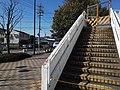 MT-Hekinan-chuo-closed-steps-2.jpg