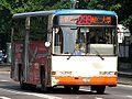 MTCbus 299 755ac.JPG