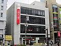 MUFG Bank Minami-Urawa Branch.jpg