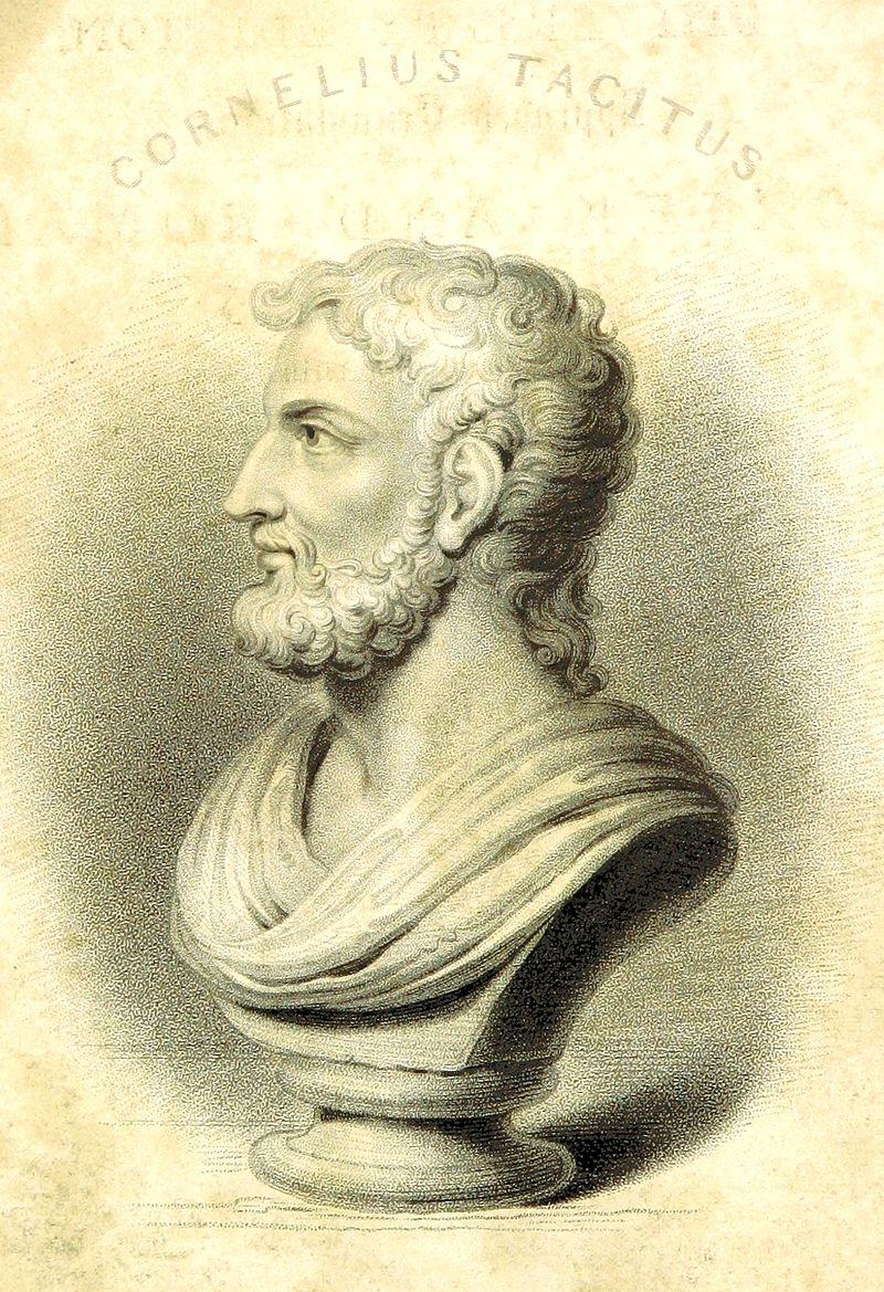 MURPHY(1829) p008 Cornelius Tacitus.jpg