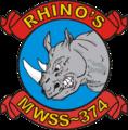 MWSS-374 insignia.png