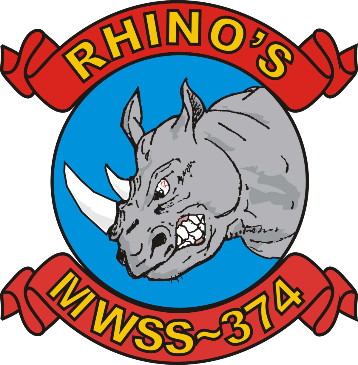 Marine Wing Support Squadron 374 - Wikipedia