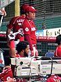 M taguchi20150524.jpg