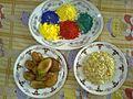 Maal Pua with sweet & sour rice.jpg