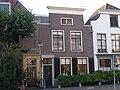 Maarssen 26355 Herengracht 2.JPG
