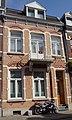 Maastricht - Bourgognestraat 18 GM-1165 20190825.jpg