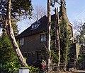 Maastricht - Prins Bisschopsingel 7 - GM-668 20190223.jpg