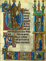 Maastricht Book of Hours, BL Stowe MS17 f108r.png