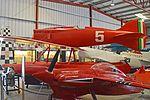 Macchi M.39 (full size mock-up) '5' (BAPC-141) (26806182066).jpg