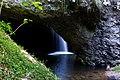 Macgregor Falls and Cave Creek.jpg