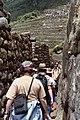 Machu Picchu, Peru (2210063265).jpg