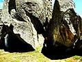 Machu Picchu (Peru) (14907156550).jpg