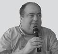 Maciej Kuron.jpg