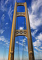 Mackinac Bridge Tower.jpg