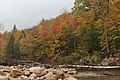 Mad River, Nr Hwy 49, Waterville Valley (493937) (11748277584).jpg