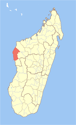 Madagascar-Maintirano District.png