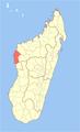 Madagascar-Maintirano District.png