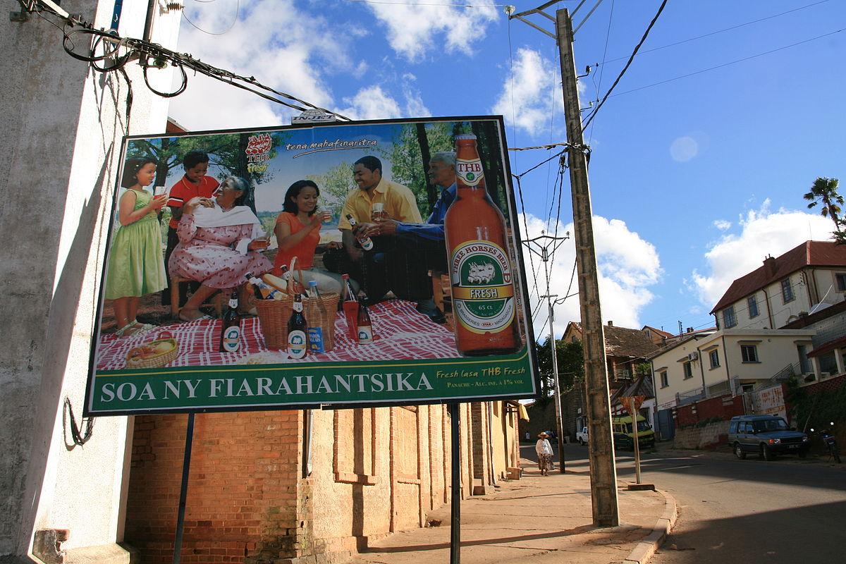 Madagaskar 2008-03-19 THB.JPG