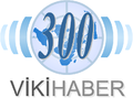 Madde300-WikiNews-Logo-tr svg.png
