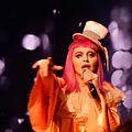 Madonna - Tears of a clown (26193876752).jpg