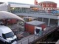 Madrid- Ampliación de la Estación de Atocha (5185153397).jpg