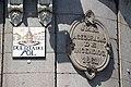 Madrid - Puerta del Sol (35664312740).jpg