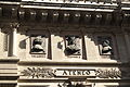 Madrid Ateneo 103.jpg