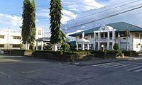 Magallanes Hall.jpg