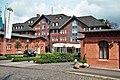 Magdeburg, Parkhotel Herrenkrug, Bild 1.jpg