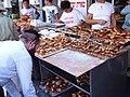 Mahane Yehuda Market (37382477).jpg