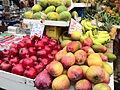 Mahane Yehuda Market (5100817427).jpg