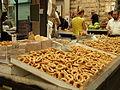 Mahane Yehuda Market P1020258.JPG