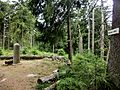 Mahlsack - panoramio (1).jpg
