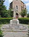 Mahnmal Neue Kirche Bad Suderode.jpg