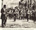 Mahomed V em Eysb 1911.png