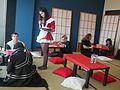 Maid Café - Vendredi - Mang'Azur 2015 - P1060259.jpg