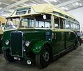 Maidstone & District coach 558 (DKT 16), M&D 100 (2).jpg
