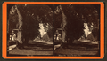 Main St., Manchester, Vt, by Allen, H. S. (Henry S.).png