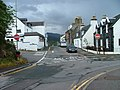 Main Street, Kyle of Lochalsh - geograph.org.uk - 851198.jpg