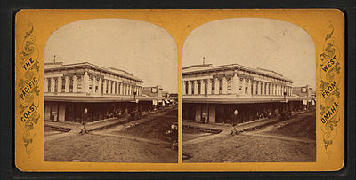 Main Street, Stockton, California, from Robert N. Dennis collection of stereoscopic views.jpg
