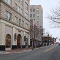 Main Street - Durham, NC (31704019112).jpg