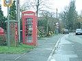 Main Street of Fifield Village - geograph.org.uk - 108094.jpg