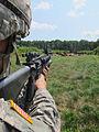 Maine Sappers sharpen skills 140807-Z-XY123-142.jpg
