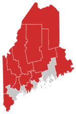 Mainegovelection2010.png