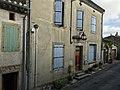 Mairie de Montauriol (Aude).jpg